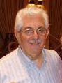 Gerry Cantor (9/16/2006)