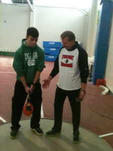 2013-twilight-thrower-clinic