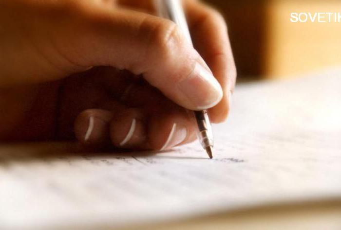 Top 3 Resume Writers Services.